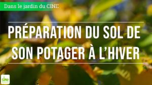 https://sinestrasbourg.org/wp-content/uploads/2020/11/Tuto-Jardinage-420p.mov